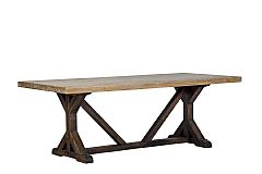 Victory Dining Table