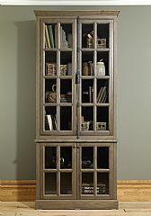 Stafford Bookcase